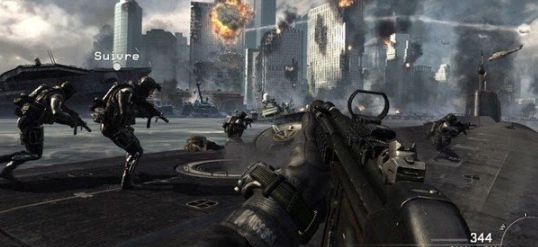 game PC ringan gratis full version