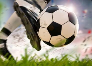 Teknik Permainan Sepak Bola yang Dilakukan oleh Dua Orang disebut