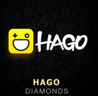 cara dapatkan uang dari Hago